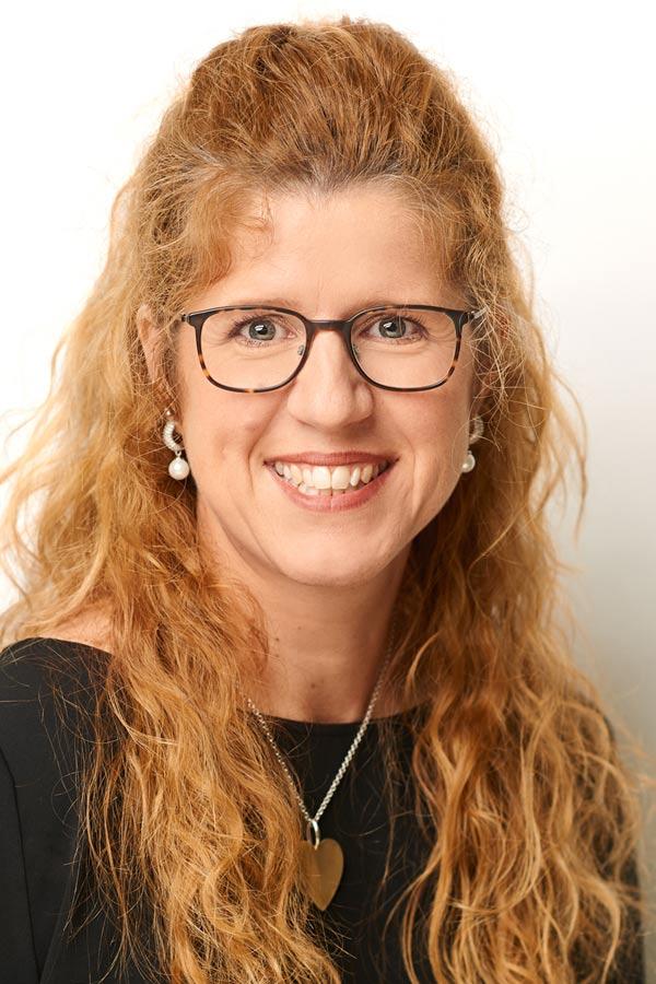 Kerstin Elpel